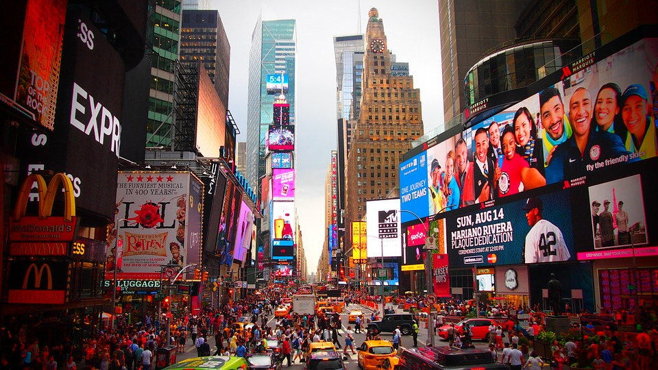 new-york-1587558_960_720